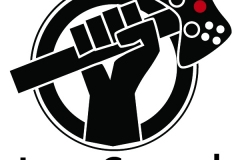 Lost Control Logo