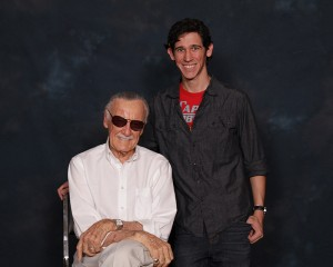 Stan_Lee_&_I_01_Smaller