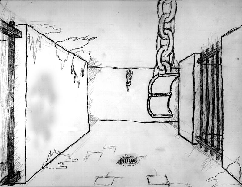 Drawings amp illustrations alexander sanberg